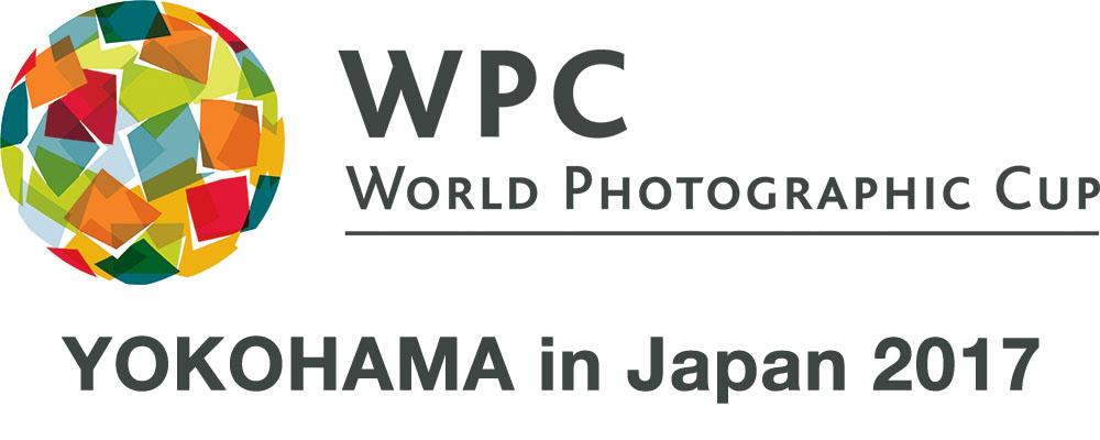 2017 WPC in YOKOHAMA