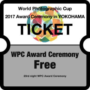 wpc_ticket_ceremony_en