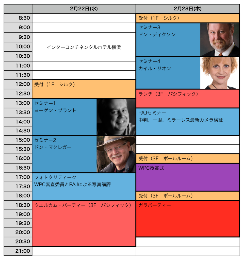 schedule_n