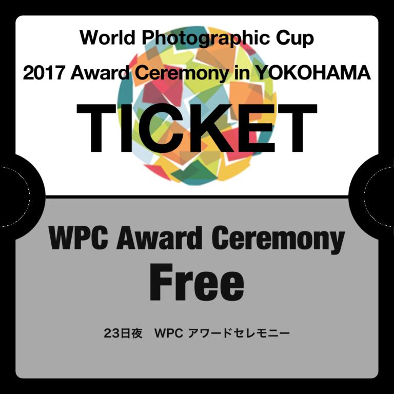 wpc_ticket_ceremony