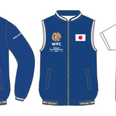 TeamJapan_Uniform_All-BBW