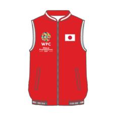 TeamJapan_Uniform_All-BRW