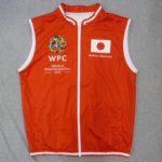 TeamJapan_Uniform_All-RRW
