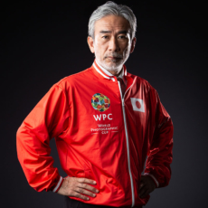 TeamJapan_Uniform_Blouson-Red