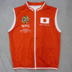 TeamJapan_Uniform_Vest-Blue