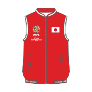 TeamJapan_Uniform_Vest-Red